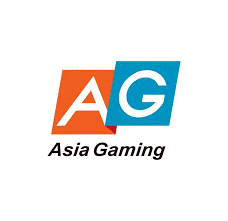 Game Slot Online in Malaysia
