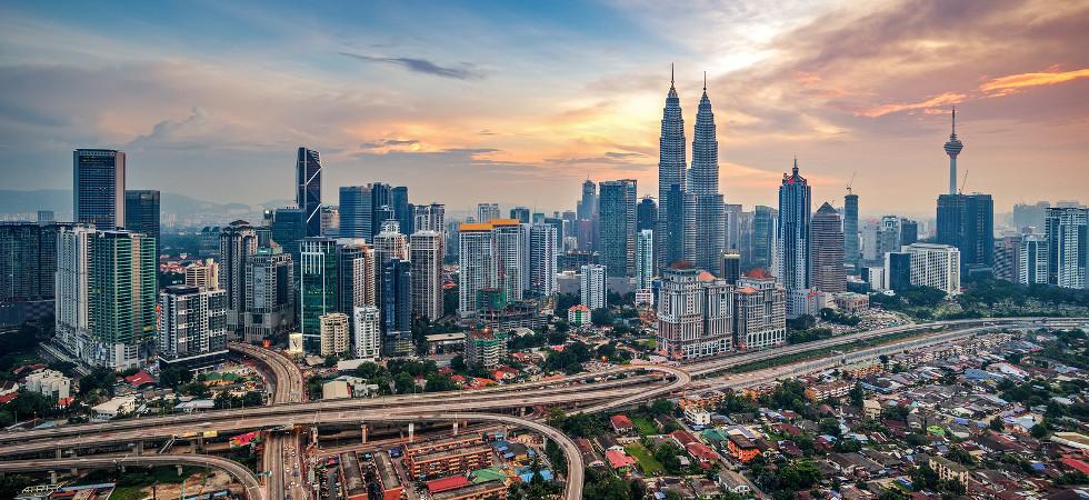 Online Casino in Malaysia– List of The Top 10 Best Casino Websites