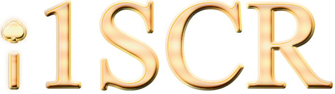 Slot gratis online 888
